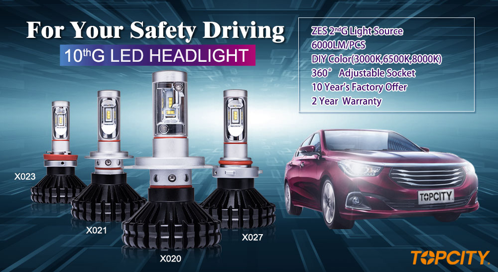 led headlight,led headlight kit,led headlight kits,led headlight conversion,led headlight for cars,h11 led headlights,h4 led headlights,led headlight conversion kit,led headlight review,led headlight bulb,led headlight h4,led headlight h7,g10 Z-ES H4-3 HI/LO 60w led headlight,auto led headlight,auto led headlamp,auto led head bulb,car led headlight,car led headlamp,Fog Light- auto led headlight,car led headlight Manufacturer,supplier