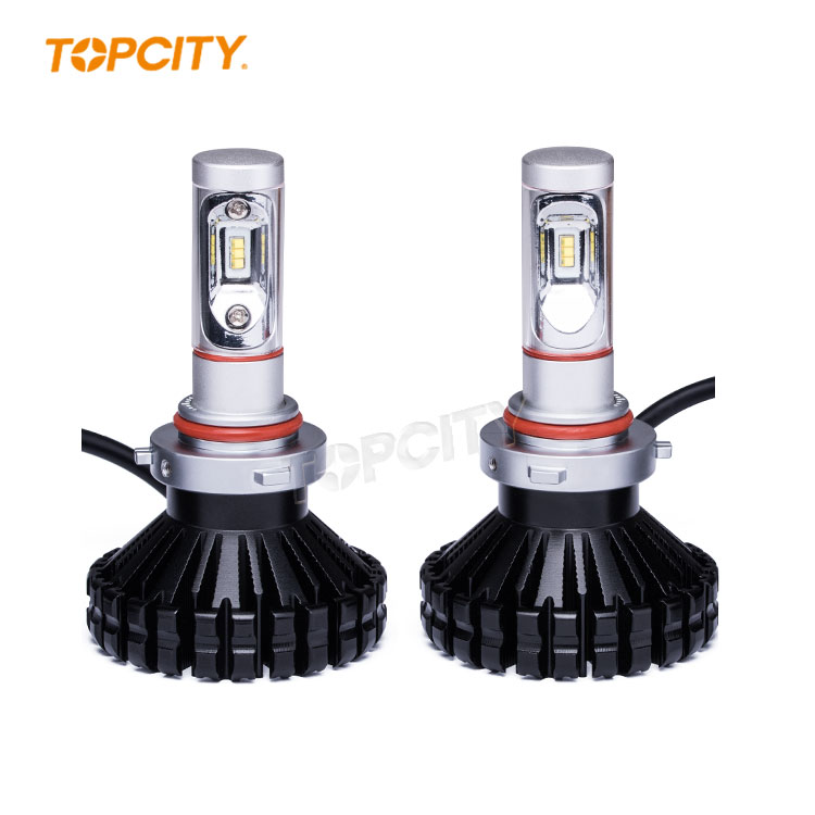 led headlight,led headlight kit,led headlight kits,led headlight conversion,led headlight for cars,h11 led headlights,h4 led headlights,led headlight conversion kit,led headlight review,led headlight bulb,led headlight h4,led headlight h7, h7 60w led headlight,auto led headlight,auto led headlamp,auto led head bulb,car led headlight,car led headlamp,Fog Light- auto led headlight,car led headlight Manufacturer,supplier