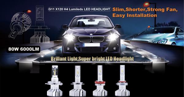 led headlight,led headlight kit,led headlight kits,led