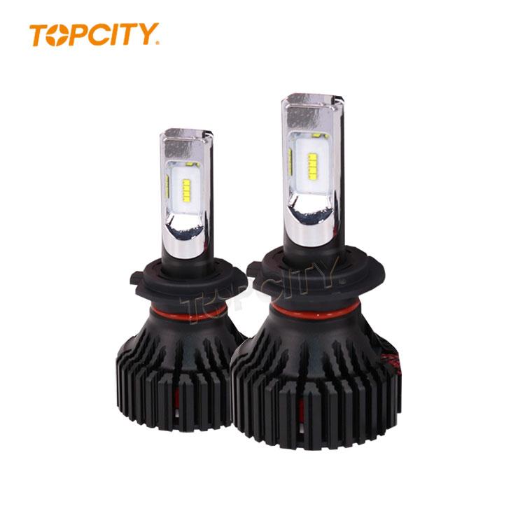 led headlight,led headlight kit,led headlight kits,led headlight ...