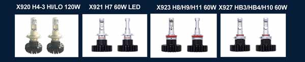 led headlight,led headlight kit,led headlight kits,led headlight conversion,led headlight for cars,h11 led headlights,h4 led headlights,led headlight conversion kit,led headlight review,led headlight bulb,led headlight h4,led headlight h7,g9 Z-ES H4-3 HI/LO 60w led headlight,auto led headlight,auto led headlamp,auto led head bulb,car led headlight,car led headlamp,Fog Light- auto led headlight,car led headlight Manufacturer,supplier