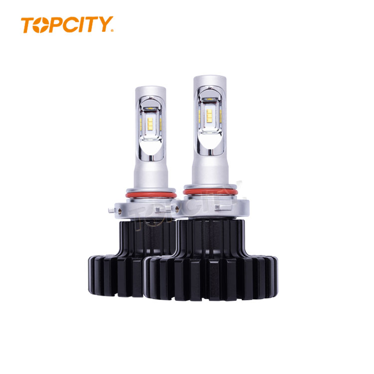 led headlight,led headlight kit,led headlight kits,led headlight conversion,led headlight for cars,h11 led headlights,h4 led headlights,led headlight conversion kit,led headlight review,led headlight bulb,led headlight h4,led headlight h7, H4-3 HI/LO 100w led headlight,auto led headlight,auto led headlamp,auto led head bulb,car led headlight,car led headlamp,Fog Light- auto led headlight,car led headlight Manufacturer,supplier