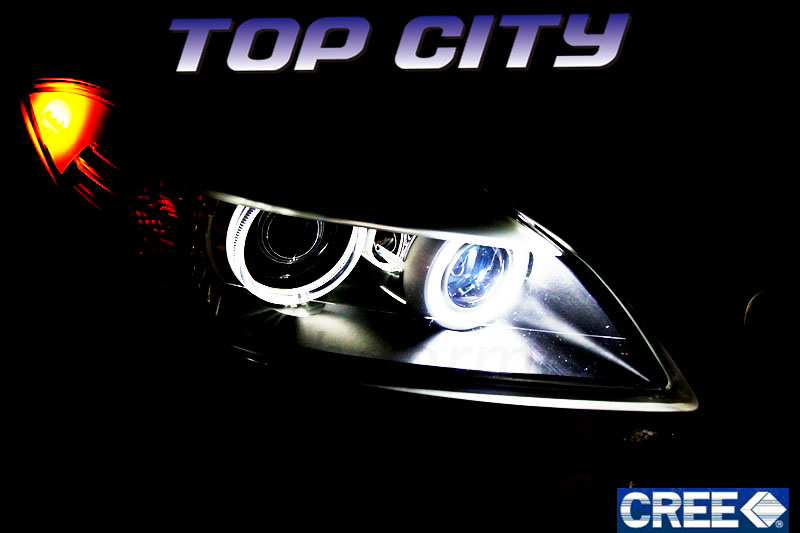 bmw led angel eye,bmw led angel eye 20w,bmw led angel eye 20W Cree led,10W CREE LED Angel Eye Halo Light Bulb,E92 BMW 20W Angel eye,Cree 20W Led Angel eye,bmw angel eye headlight,Topcity BMW angel eyes led bulb,20w cree led angel eye,BMW E92 led angel eye,E92-20W Bmw angel eye,Cree 	   20W led angel eye,20w cree led bmw marker,Bmw angel eyes upgrade,BMW angel eyes installation,2ow cree chip led e92,High power cree led BMW angel eye,20w cree high power led bmw marker,H8 Bmw cree led angel eye,BMW Angel eyes 20W cree led,BMW E92 Cree led angel eyes upgrade,BMW Led CRee Hid Halo LED Angel Eyes E92,BMW E92 Angel Eyes,Angel Eyes H8 BMW e92 e93,Angel Eyes Update,E92 Angel Eye bulbs,Cree 20W H8 led marker,CREE H8 20W led angel eyes,20W CREE LED Angel EyeS,BMW H8 20W CREE LED Angel Eyes Halo Rings Marker Upgrade Bulbs Kit,H8 BMW LED ANGEL EYE UPGRADE - 20W CREE 4 LED car led, auto led Manufacturer, Supplier, Exporter, Factory-