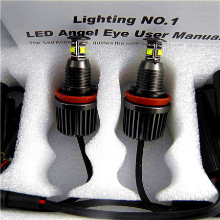 bmw led angel eye,bmw led angel eye NEWEST 40W,bmw led angel eye NEWEST 40W Cree led,NEWEST 40W CREE LED Angel Eye Halo Light Bulb,E92 BMW NEWEST 40W Angel eye,Cree NEWEST 40W Led Angel eye,bmw angel eye headlight,Topcity BMW angel eyes led bulb,NEWEST 40W cree led angel eye,BMW E92 led angel eye,E92-NEWEST 40W Bmw angel eye,Cree 	   NEWEST 40W led angel eye,NEWEST 40W cree led bmw marker,Bmw angel eyes upgrade,BMW angel eyes installation,NEWEST 40W cree chip led e92,High power cree led BMW angel eye,NEWEST 40W cree high power led bmw marker,H8 Bmw cree led angel eye,BMW Angel eyes NEWEST 40W cree led,BMW E92 Cree led angel eyes upgrade,BMW Led CRee Hid Halo LED Angel Eyes E92,BMW E92 Angel Eyes,Angel Eyes H8 BMW e92 e93,Angel Eyes Update,E92 Angel Eye bulbs,Cree NEWEST 40W H8 led marker,CREE H8 NEWEST 40W led angel eyes,NEWEST 40W CREE LED Angel EyeS,BMW H8 NEWEST 40W CREE LED Angel Eyes Halo Rings Marker Upgrade Bulbs Kit,H8 BMW LED ANGEL EYE UPGRADE - NEWEST 40W CREE 8 LED,NEWEST 40W Cree Angel Eyes,CREE BMW H8 LED Angel Eyes Halo Ring Light Bulb NEWEST 40W E90 E92,BMW H8 NEWEST 40W CREE LED Angel Eyes Halo Rings Light Bulbs,BMW Angel Eyes H8 NEWEST 40W CREE LED Marker Kit,NEWEST 40W Cree Chip LED H8 Angel Eyes for BMW,H8 BMW LED Angel EYE Upgrade NEWEST 40W Cree 8 LED,h8 bmw led angel eye upgrade car led, auto led Manufacturer, Supplier, Exporter, Factory-